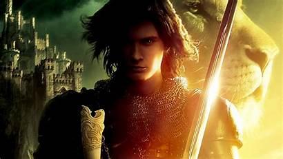 Caspian Narnia Prince
