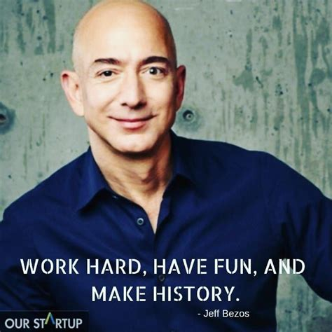 Jeff Bezos is the founder and CEO of Amazon. #amazon # ...