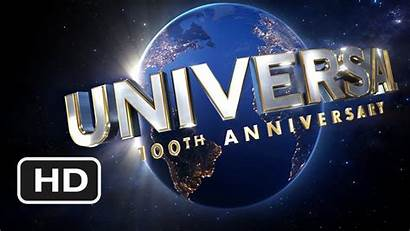 Universal Studios Syfy Channel Horror Highly Fiction