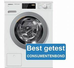 Bester Geschirrspüler 2018 : beste wasmachine 2018 de beste koop ~ Eleganceandgraceweddings.com Haus und Dekorationen