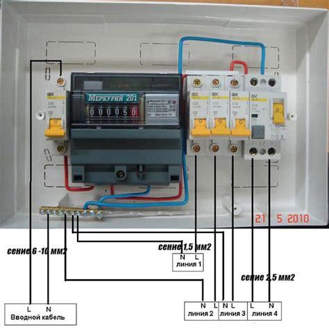 Какие электробытовые приборы нельзя включать вместе в одну розетку?