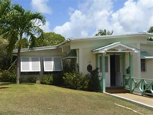 Houses for photo shoots and filming in the Caribbean