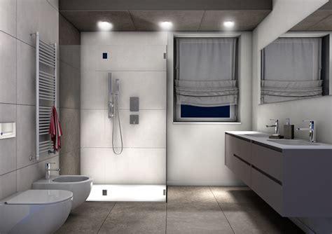 piastrelle per bagni moderni bagno maschile 5 idee per un bagno con stile fratelli