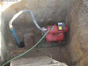 Brunnen Selber Bohren : planschbecken wasser frisch halten brunnen sand abpumpen ~ A.2002-acura-tl-radio.info Haus und Dekorationen