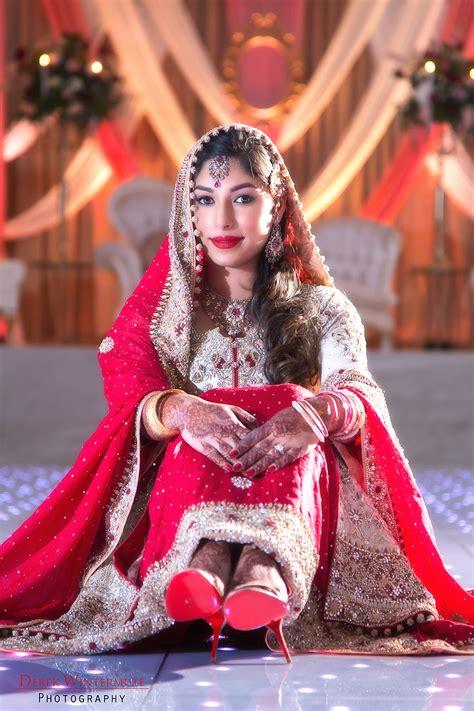 sonya farook atlanta south asian wedding