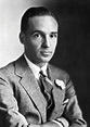Edsel Ford should have changed Ford forever, but never got ...