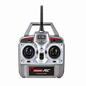 Drohne Mit Kamera Test : carrera rc 370503007 drohne test 2017 ~ Kayakingforconservation.com Haus und Dekorationen