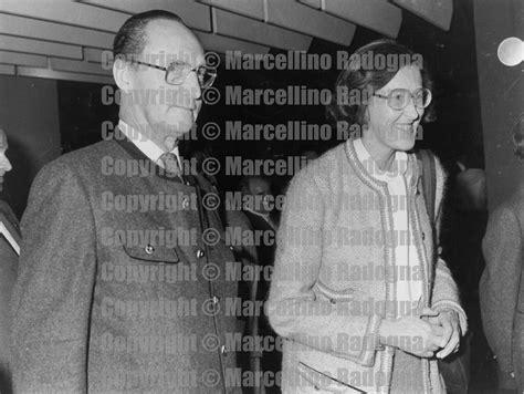 Dal primo matrimonio con claudia d'orléans ha avuto tre figli: Marcellino Radogna - Fotonotizie per la stampa: Roberto d'Asburgo con Margherita di Savoia Aosta