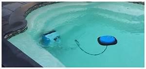 Comment Nettoyer Le Fond D Une Piscine Sans Aspirateur : aspirateur piscine ne marche plus ~ Melissatoandfro.com Idées de Décoration