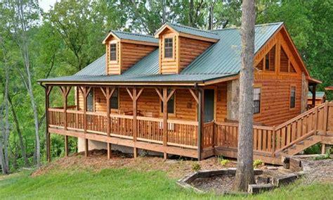 build  log cabin    build  vivarium building small cabin mexzhousecom