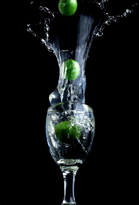 picture lemon fruit juice beverage juice glass
