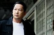 Liu Kai Chi and Barbara Chan Clear Son's Sexual ...
