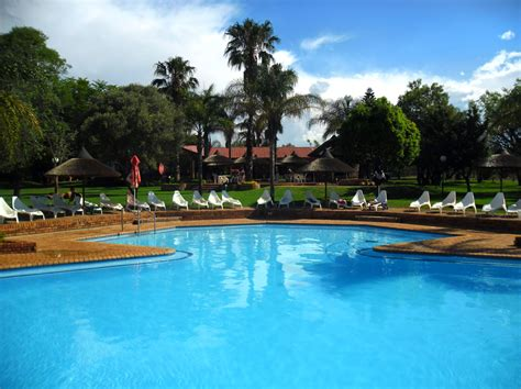 quality vacation club south africa timeshare buy sell rent time