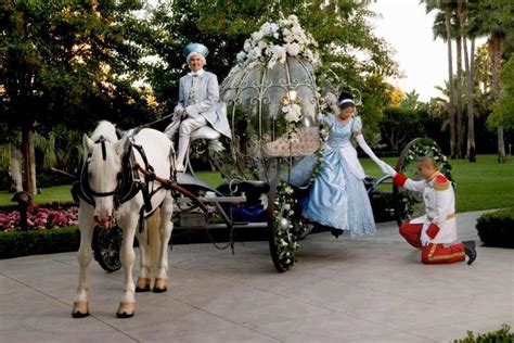 disneyland weddings disneyland hotel wedding venue review