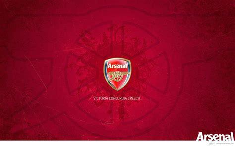 Premier League Arsenal Wallpapers - Wallpaper Cave
