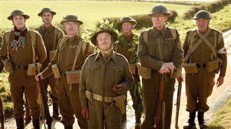 New Dad's Army Poster Lands | Movies | Empire