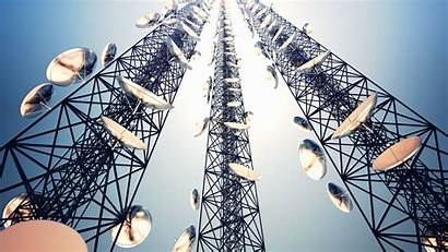 Telecommunications Industry Technology Circuit Printed Flex Rigid