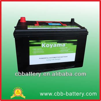 Electric Car Battery Manufacturers by N90lmf Electric Car Battery Manufacturers Buy Janpan
