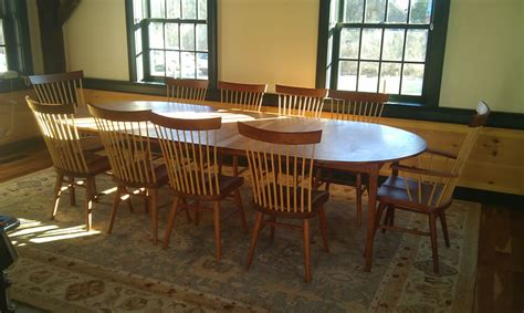 windsor table and chairs spindle back windsor chair windsor dining chairs