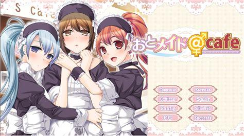 (para los que no sepan los juegos eroges son los. Algunos eroges para no estar tan solo - Manga y Anime - Taringa!