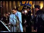 Down came a blackbird 1995 movie (Raul Julia, Laura Dern ...
