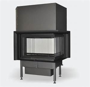Kaminofen Selbst Verkleiden : kann man kamin kaminofen kachelofen selber bauen ~ Michelbontemps.com Haus und Dekorationen