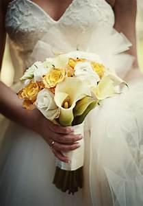 Blumen Bedeutung Hochzeit : hochzeitsblumen die passenden blumen f r ihren brautstrau ~ Articles-book.com Haus und Dekorationen
