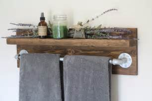 bathroom towel bar ideas bath towel rack rustic bathroom towel racks bathroom rustic towel bars hooks bathroom ideas