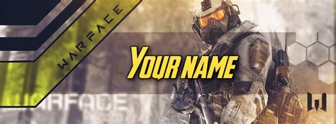 make online cover photo make warface cover online