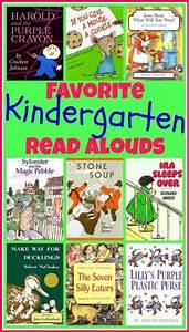Best 25 Short Stories For Kids Ideas On Pinterest Who