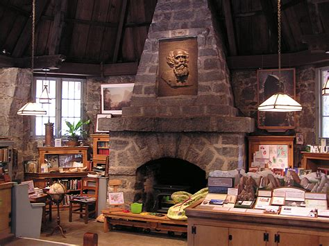Ask A Fireplace Expert How To Clean A Stone Fireplace
