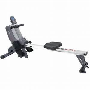Go Sport Rameur : aparat de vaslit toorx rower active sportist ~ Maxctalentgroup.com Avis de Voitures