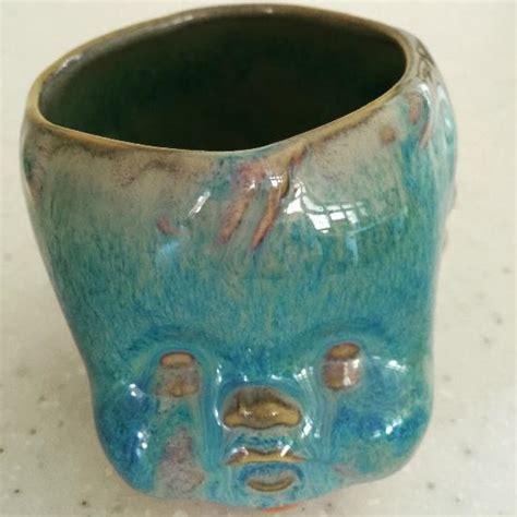 Scargo Stoneware Pottery & Art Gallery (dennis, Ma) Top