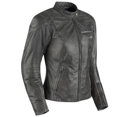 kawasaki riding jacket asphalt jacket