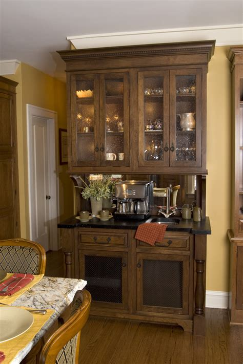 Are Bars Out Of Style by 28 Excellent Coffee Bar Furniture And Table Ideas Wisma Home