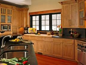 furniture style kitchen cabinets kitchen cabinet refacing pictures options tips ideas kitchen designs choose kitchen