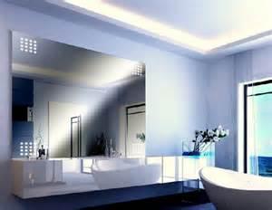 le badezimmer decke abzugshaube badezimmer elvenbride