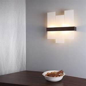 Wandlampen Schlafzimmer Schwenkbar : reduziert wandlampen aus holz und weitere wandbeleuchtung g nstig online kaufen bei m bel ~ Buech-reservation.com Haus und Dekorationen