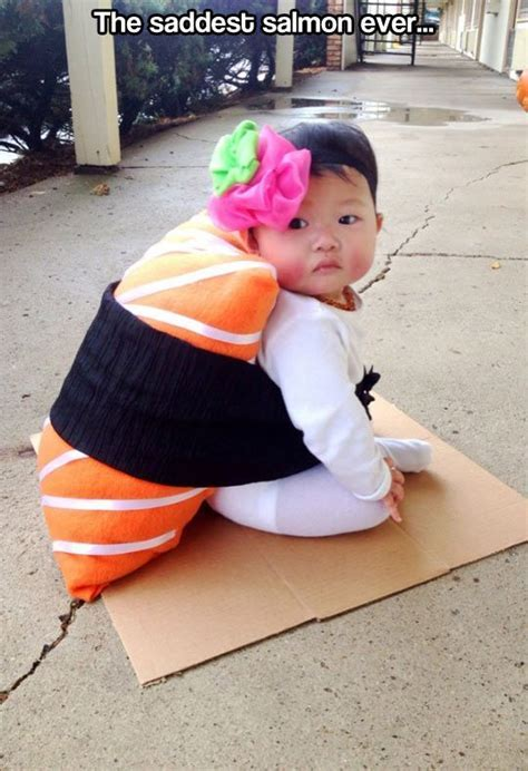 Best 25  Asian kids ideas on Pinterest   Asian baby and