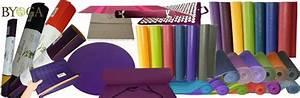 quel tapis de yoga choisir bien acheter conseils With tapis de yoga avec couvrir son canapé