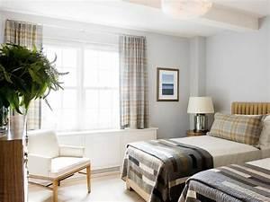 tartan bedroom ideas 16 interior design ideas With interior design ideas tartan