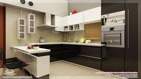 home designer interiors beautiful home interior designs kerala home design floor