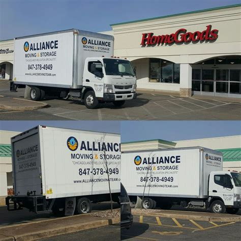 14 Best Alliance Moving & Storage A Chicago Moving. Backup To Disk Appliance How To Llc A Company. Personal Online Reputation German Script Font. Moody Bible Institute In Chicago. Personal Injury Lawyer Tacoma. Prevention Of Multiple Sclerosis. Body For Life Workout Routines. Best Adoption Agencies In Texas. All Natural Cleaning Services