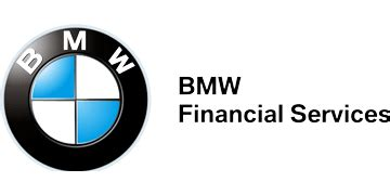 Bmw Financial Services Address by Bmw Financial Services Orca Loon