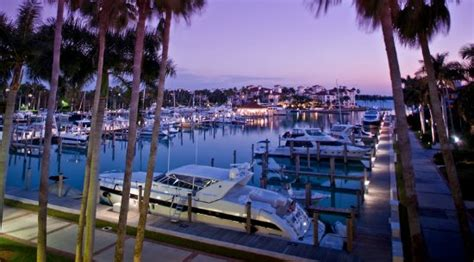 fisher island hotel resort updated  prices