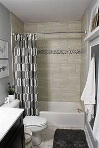 best 25 ideas for small bathrooms ideas on pinterest With how to make a small bathroom look nice