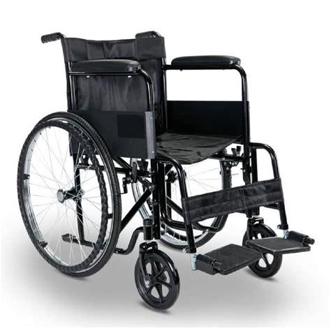 Chaise Roulante  Achat  Vente Chaise Roulante Pas Cher