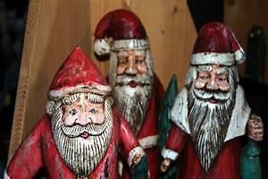 Weihnachtsgedichte Kinder Alt : knecht ruprecht von theodor storm ~ Haus.voiturepedia.club Haus und Dekorationen