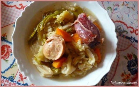 recette pote de chou vert au riz recette pote de chou vert au riz plat avec photo