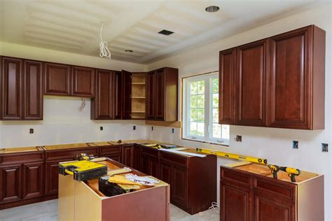 Kitchen Cabinets Prices by Kitchen Cabinets Affordable Prices International